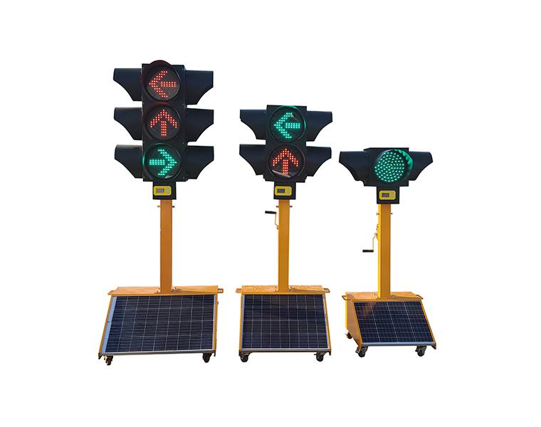 临时信号灯的使用一定要注意(图1)