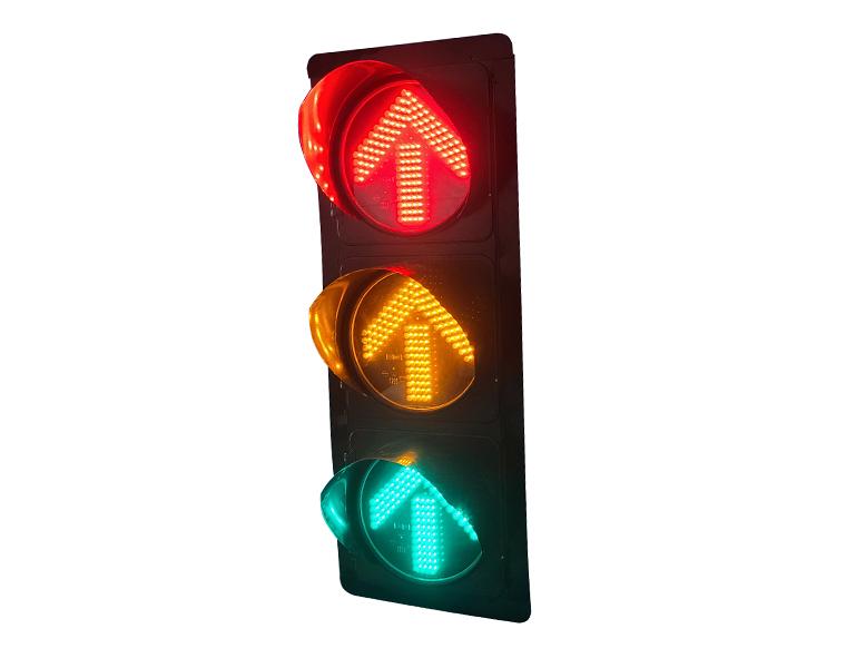 箭头信号灯在设置相位时应注意什么